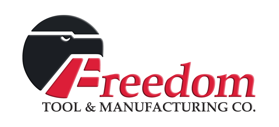 Freedom Tool & Manufacturing Co.